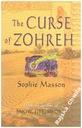 The Curse of Zohreh Sophie Masson WYPRZEDAŻ! NOWA!