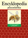 Encyklopedia pszczelarska pszczelarstwa pszczół