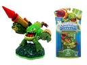 SKYLANDERS SPYRO'S ADVENTURE ZOOK GIANTS SWAPFORCE