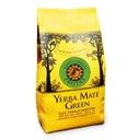 Yerba Mate Green Frutas - 400g Moc Owoców