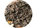 Herbata czerwona PU ERH AFRICAN QUEEN 50g