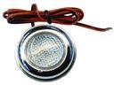 LAMPA LED 3 HP SMD Kamper Przyczepa Kempingowa RS
