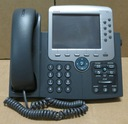 TELEFON IP CISCO CP-7975G FV GWAR
