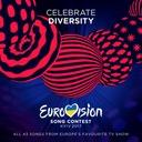 EUROWIZJA 2017 - EUROVISION 2017 KIJÓW [2CD SZYBKO