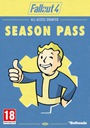 FALLOUT 4 SEASON PASS - STEAM - KLUCZ - 24/7