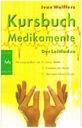 Kursbuch Medikamente Der Leitfaden TWARDA niemi