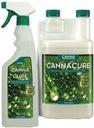 CANNA Cure Spray - 750ml