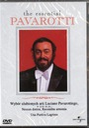 PAVAROTTI essential Royal Albert Hall (DVD)