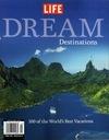 LIFE special-Dream Destinations USA