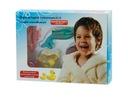 Badeöl für Kinder 3000 mg 7 Kaps.