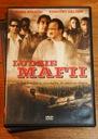 LUDZIE MAFII DVD