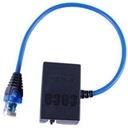 Kabel RJ48 MTBOX Nokia 6303ic 6303i classic 6303ci