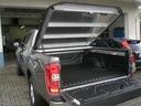 монтаж покрытие кабины коробки nissan navara np300                                                                                                                                                                                                                                                                                                                                                                                                                                                                                                                                                                                                                                                                                                                                                                                                                                                                   8, mini-фото