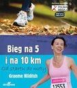 Die 5 und 10 KM Graeme Hilditch