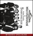 Oberschlesien & Adam Sztaba Symfonicznie - CD