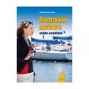 Rozmówki portowe polsko-angielskie Czarnomska M.
