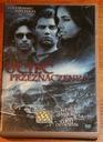 UCIEC PRZEZNACZENIU DVD
