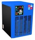 Osuszacz ziębniczy powietrza OMI ED 144  Kupczyk