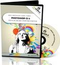 Video kurs Photoshop - EDYCJA ZDJĘĆ PORTRETOWYCH