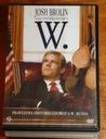 W. DVD