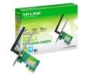 NOWE WIFI TP-LINK TL-WN781ND 150Mbps IT TRONIC GW