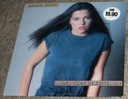 Rachel Sweet - ...And Then He Kisse -  LP Hol..nm