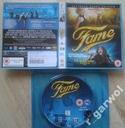 FAME Sława 2009 ang. Blu-ray