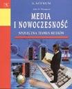 Medien und moderne Thompson John B.