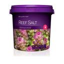 Aquaforest Sól Reef Salt 22 kg CoralHouse NOWOŚĆ