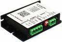 Wzmacniacz dla generatorów DDS FPA0510S____BTE-492