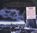 AGATHODAIMON Chapter III (digipak CD)