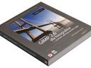 GIMP 2.6 dla fotografów ~*~WYPRZEDAŻ - 62%~* WYS 0