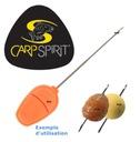 Carp Spirit Braid & Hard Bait Needle