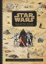 Star Wars: Galactic Atlas LucasFilm