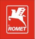 ROMET WAGANT 1 ROWER TREKKINGOWY MĘSKI 28 M(19'') Rozmiar ramy 19 cali
