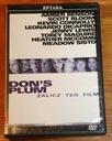 """DON""""S PLUM DVD"""