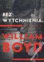 Bez wytchnienia Boyd William