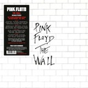PINK FLOYD The Wall Limited 2LP EAN 5099902988313