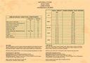 Morsel hipoalergiczna Lamb & Rice 12 kg