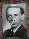PRL Stanisław Mazur matematyk KC PZPR ax