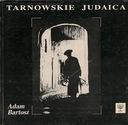 Tarnowskie judaica / A. Bartosz (Tarnów)