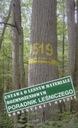 Ustawa o leśnym materiale rozmnożeniowym Poradnik