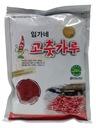 Papryka Gochugaru do Kimchi 100g - KOREAŃSKA