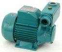Pompa IBO ssąca,ogrodowa,wody WZI750 WZ750 0,75kW