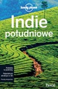 Lonely Planet Indie Południowe PASCAL 2016
