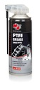 Moje Auto PTFE Grease smar z teflonem 400ml