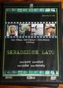 SKRADZIONE LATO DVD