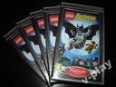 Lego Batman GRA GRY DLA DZIECI NA PSP