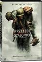 Przełęcz Ocalonych (Mel Gibson) DVD FOLIA PL