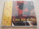 Tevin Campbell  Can We Talk  [CD].K1